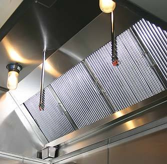 Charming We Perform Emergency Service, Repairs, Replacements And Installations Of  Exhaust Fans, Make Up Air Units, Hood Installations, Duct Modifications, ... Design Ideas